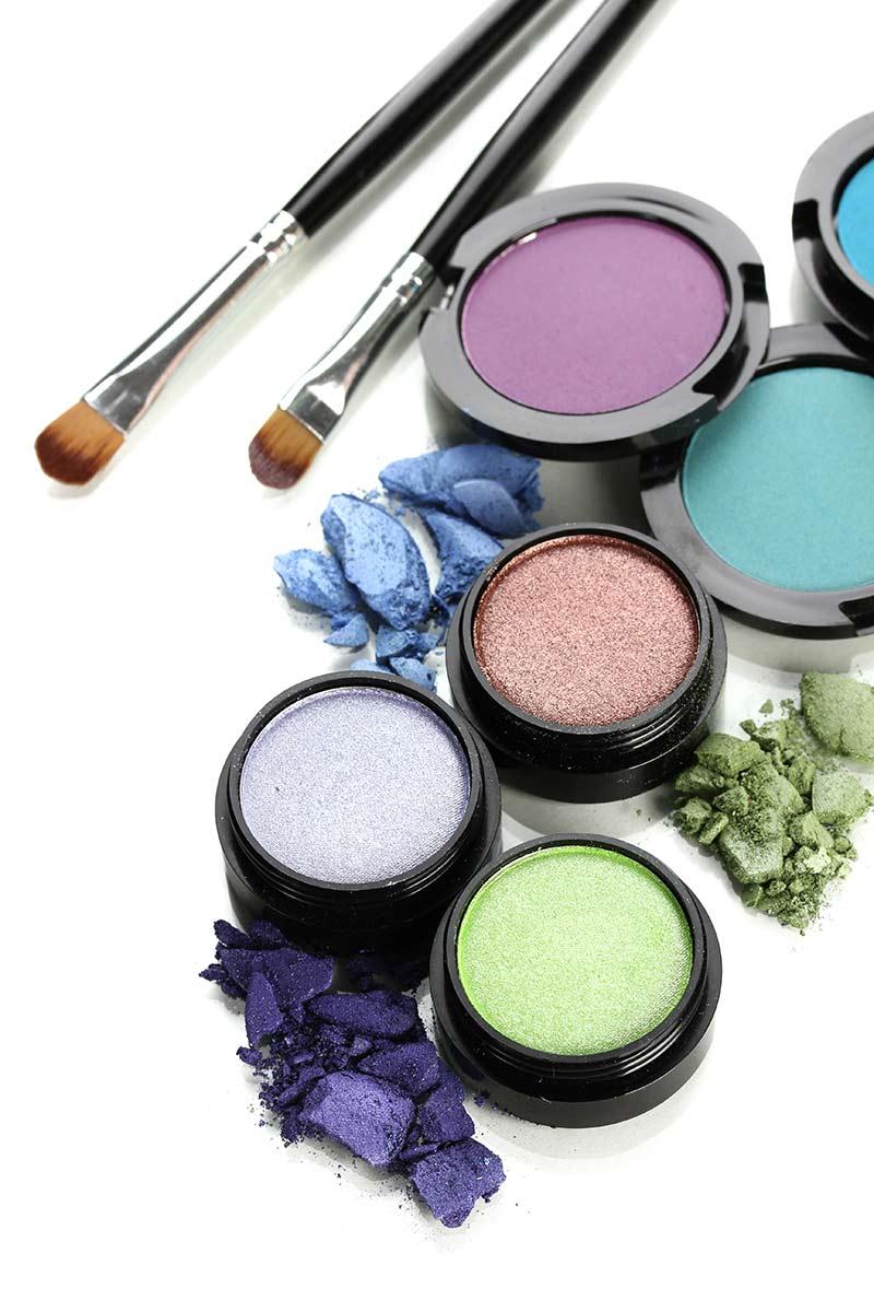 estetica-maquillaje-josep-pons-cursos