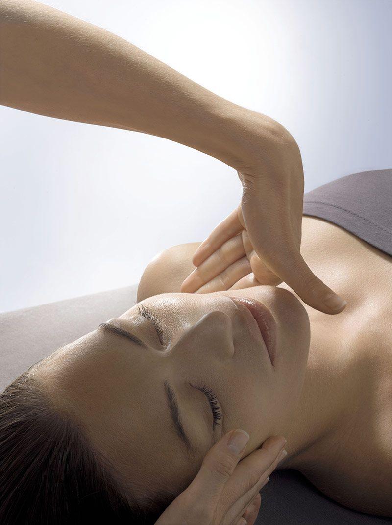 masaje-facial-estetica-josep-pons