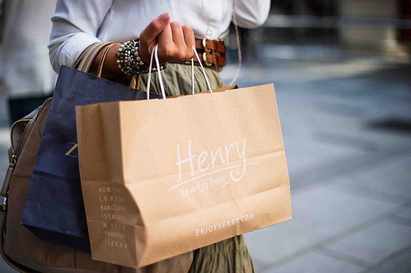 Personal Shopper Josep Pons