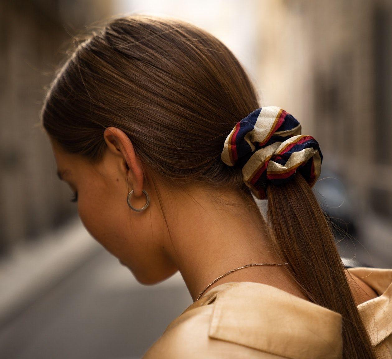 tendencias en peluquería josep Pons 2019