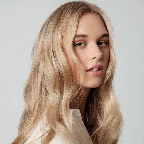 grado-medio-peluqueria