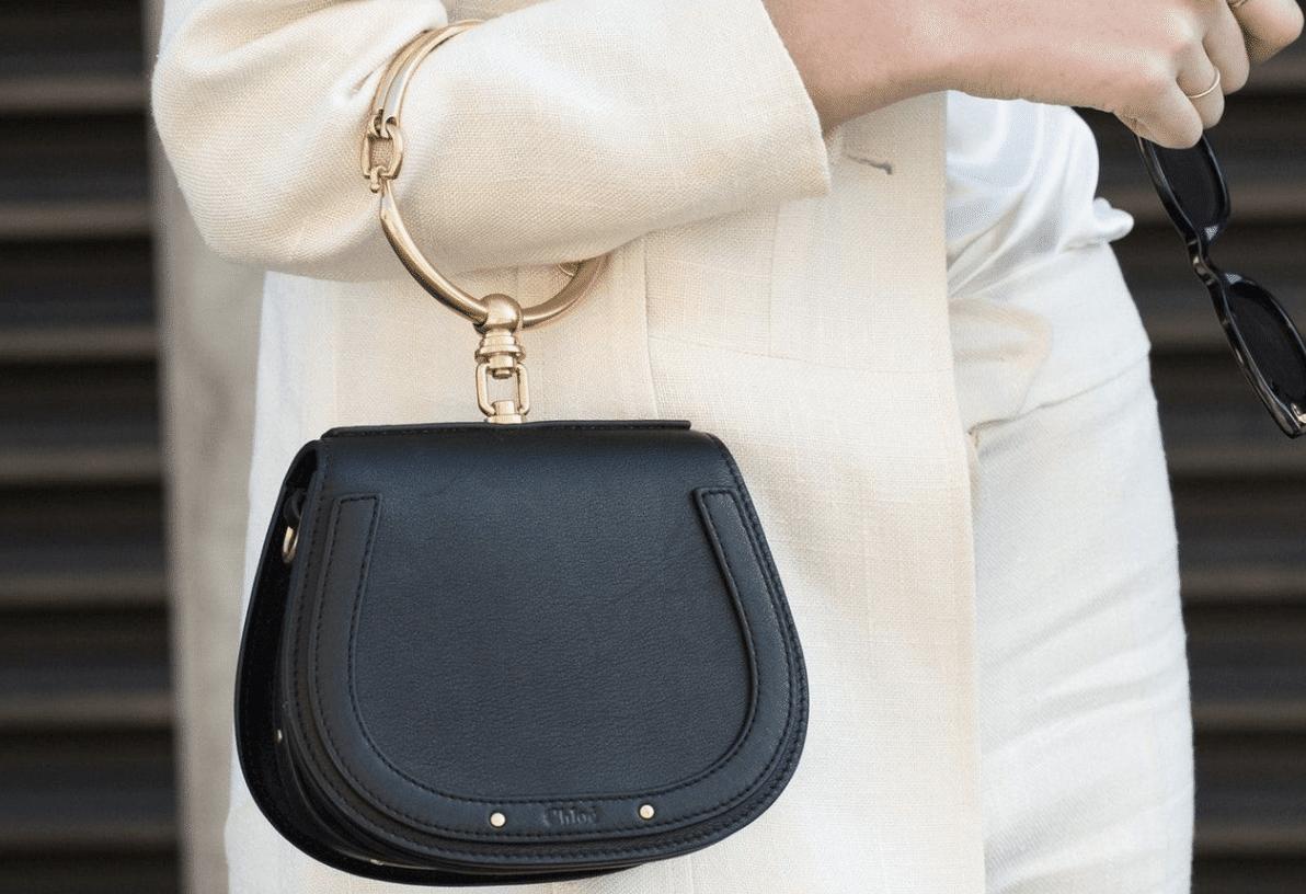 Asesor y estilista de moda