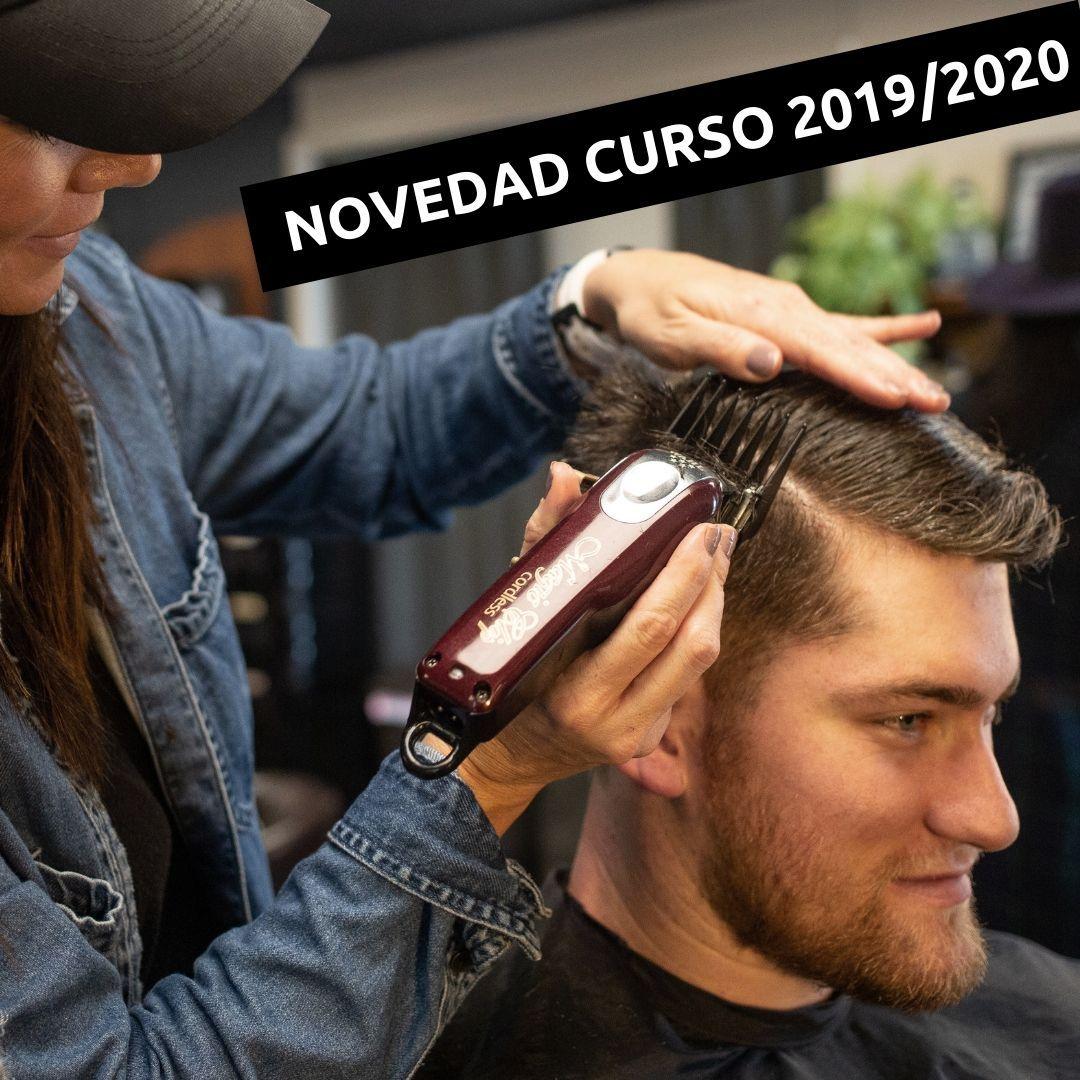 curso-barbershop