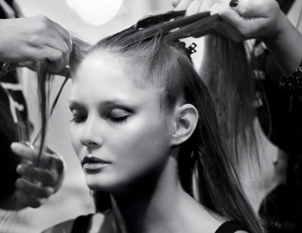salidas profesionales peluqueria