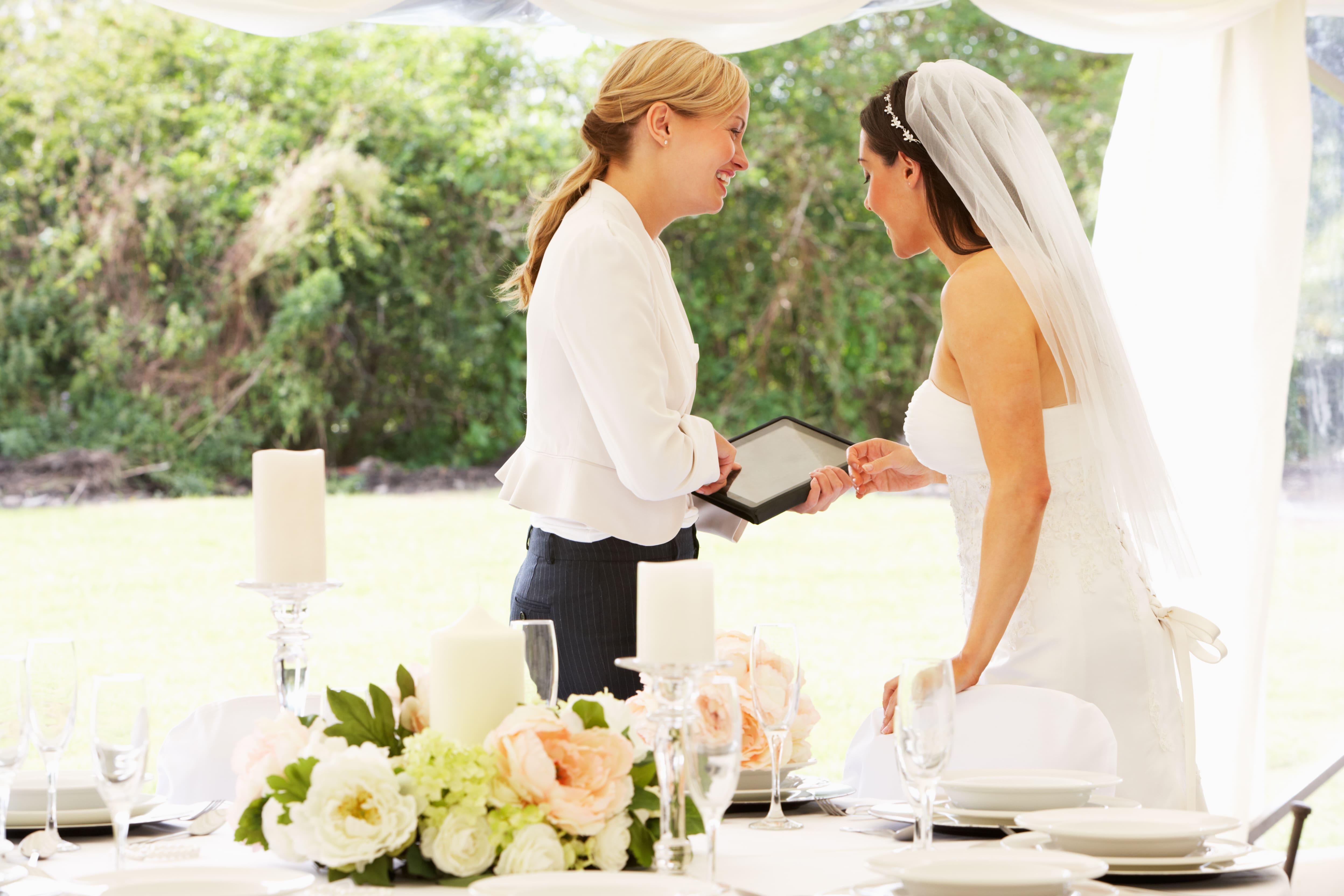 asesor de imagen wedding planner