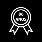 Más de 56 años de experiencia
